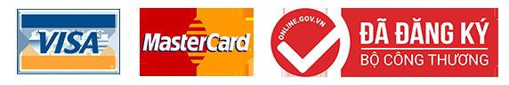 thanh toán và đăng ký